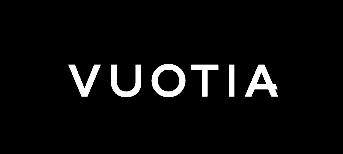 Vuotia white